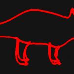 contourv1_triceratops