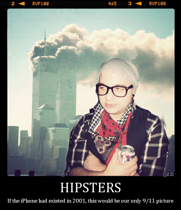 911hipsters