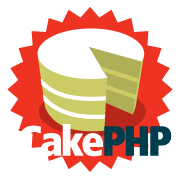 cake-logo