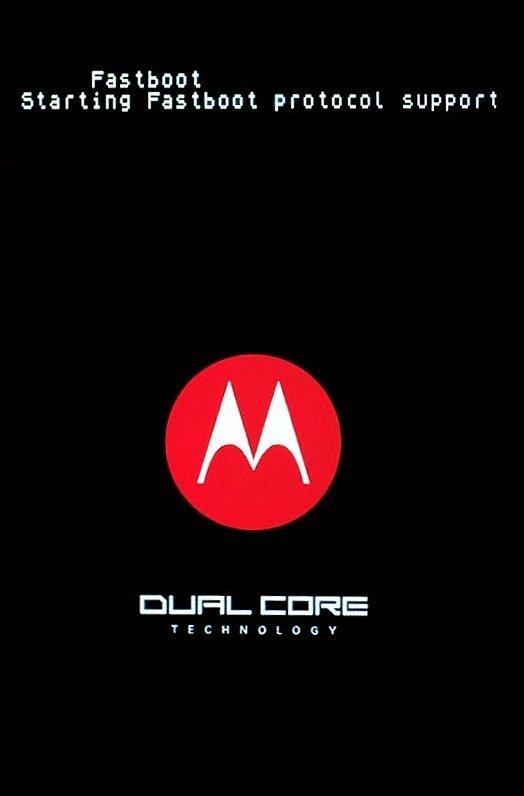 At T Phone Support >> Unlocking / Rooting the Motorola Atrix 4G – Jeroen Baert's Blog
