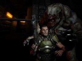 Doom_31