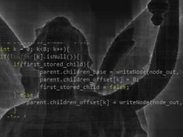 ooc_svo_builder_code_release