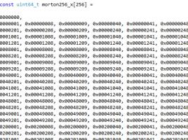 code_mortons