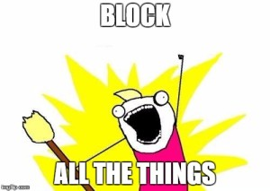 blockallthethings