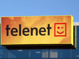 telenet-building-crop