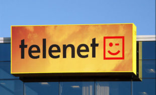 telenet-building-crop