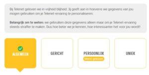 telenet_keuze
