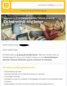 telenet_mail